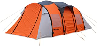 Best heater for camping tent Reviews