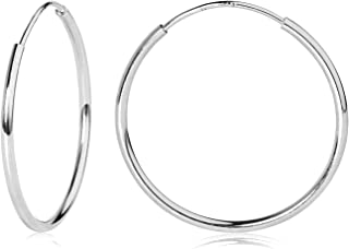 the olivia collection earrings