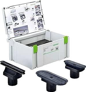 festool vac sys vacuum clamping system