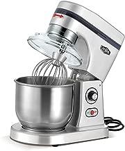 harga mixer kitchenaid heavy duty