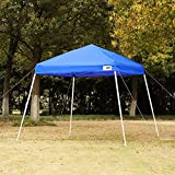 Beach Canopies For Parties Review and Comparison