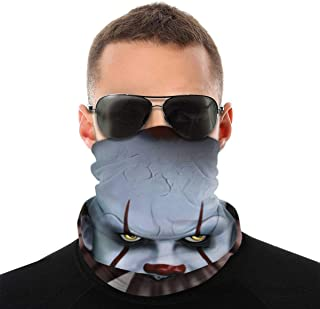 Buff Original extérieur multi-Adulte unisexe visage protection Snood Cou Tube