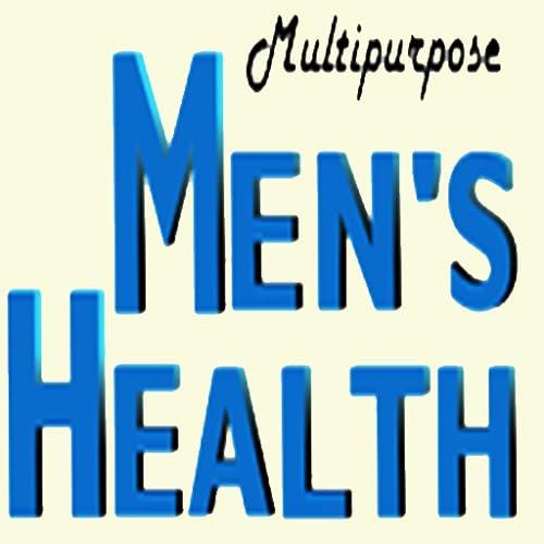 Multipurpose Men Health
