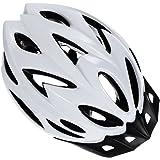Top 10 Best Helmet Accessories of 2020
