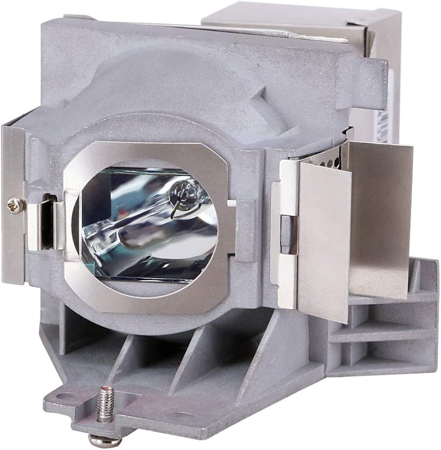 Angrox HT2050 Projector Lamp for Benq HT2050 HT2150ST HT3050 W1110 W1210ST W2000 Replacement Bulb
