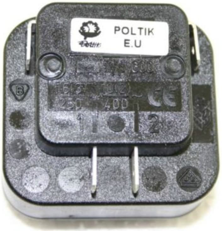 POLTIC or Diehl Springwound Timer 4 600 Free shipping anywhere in the nation Bed MN Type depot Tanning