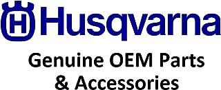 Husqvarna Genuine 532192757 532126847 Tie Rod & Bushing Kit