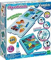 Aquabeads - Creative Play Starter Pack