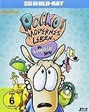 Rockos Modernes Leben - Die komplette Serie (SD on Blu-ray) [Alemania] [Blu-ray]