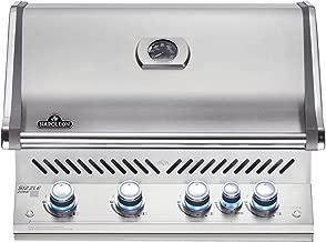 napoleon grill 285 pro