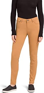 prAna Women's Briann Pant - Regular Inseam