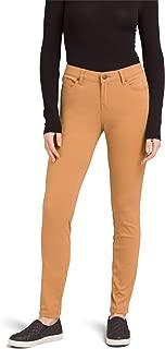 Briann Pant - Regular Inseam