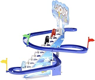 لعبة جولي البطريق انزلاق و سباق بالموسيقي zg345