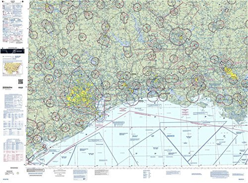 10 best sectional charts aviation for 2020