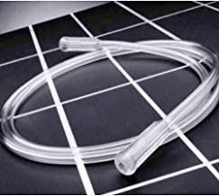Salter Labs 15ft Oxygen Tubing (Each)