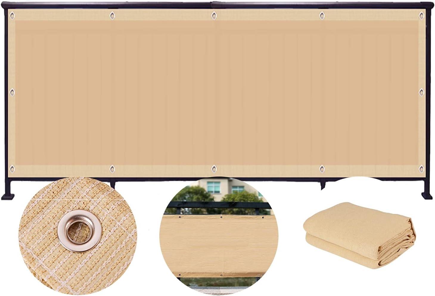 Shade Cloth Sunblock Shading Net 40% OFF Cheap Sale Needle P Ventilated Knitting 6 Elegant