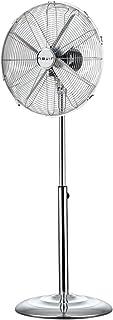 Nevir NVR-VPM40-C Ventilador aire, 50 W, 40 cm