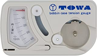 m style bobbin case