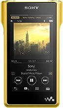 Sony NWWM1Z Signature Series Hi-Res Walkman