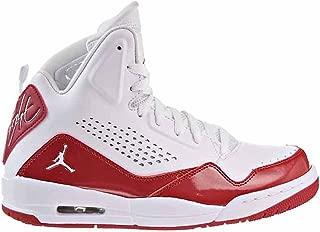 Best jordan 2013 basketball shoes Reviews