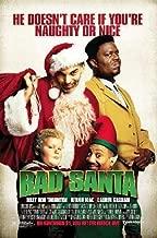 Best santo movie posters Reviews