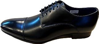 [リーガル] 25GR 25GRBB ストレートチップ メンズ ビジネスシューズ 靴
