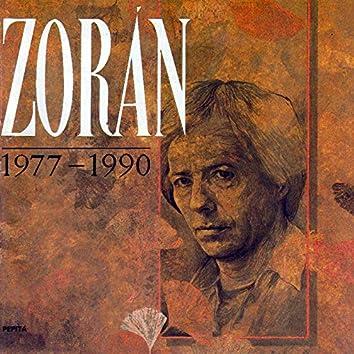 Zorán (1977-1990)