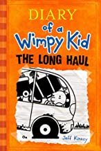 يوميات of a wimpy الأطفال الصغار مقاس: طويل
