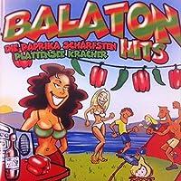 Balaton Hits