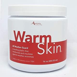 Best aurora skin cream Reviews