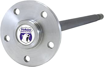 Yukon Gear Ring /& Pinion Sets YG D44JL-538 Ring /& Pinion Gear Sets Yukon Gear /& Axle