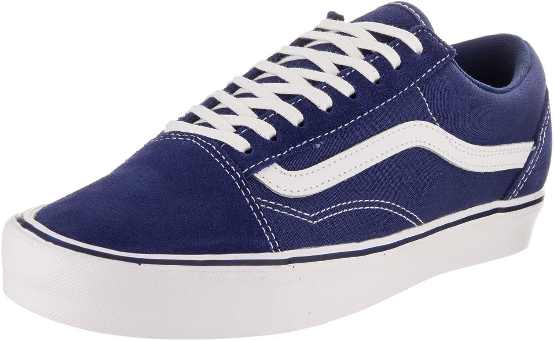 Vans Old Skool Lite shoes