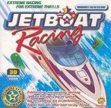 Jetboat Racing