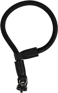 Slitstark mot kamerans handledsband, Universal Fit för DJI OSMO Mobile 2/3(black)
