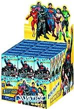 Neca Wizkids Heroclix DC - Justice League - 24 ct. Countertop Display Game