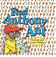 Best find anthony ant Reviews