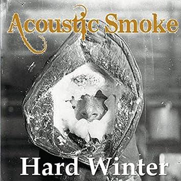 Hard Winter