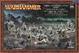 Games Workshop 99120207032' Flesh-Eater Courts Crypt Ghouls