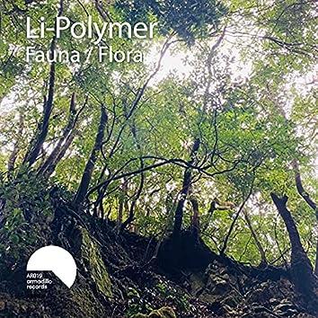 Fauna / Flora