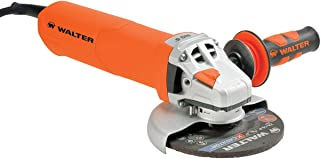Walter Surface Technologies 30A260 6 Corded Big Grinder, 6