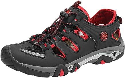 3c5591d1933db Amazon.com: waterproof walking shoes: Software