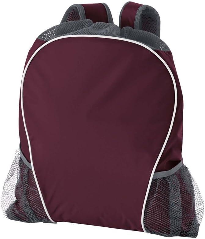 OFFer Holloway Rig Sport Bag Credence
