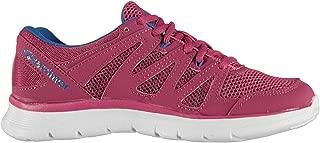 Karrimor Girls Duma Running Shoes