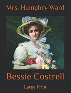 Bessie Costrell: Large Print