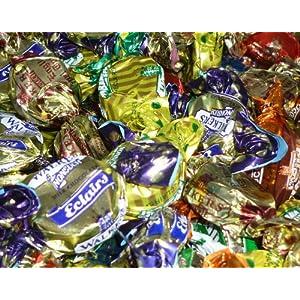 walkers assorted toffees 1 kilo bag Walkers Assorted Toffees 1 Kilo Bag 61MGhQaKvlL