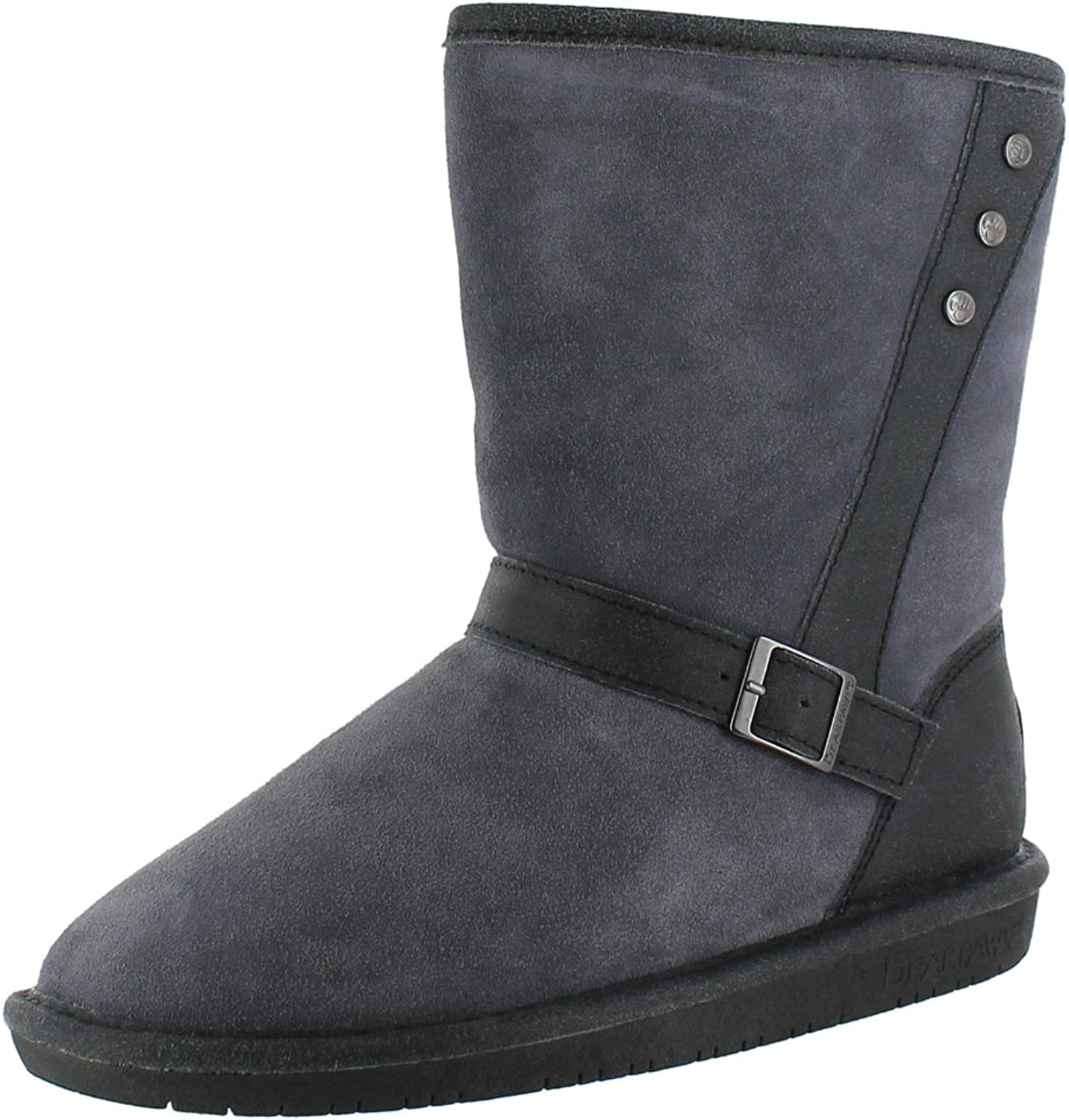 Bearpaw Women's Katniss Snow Boot