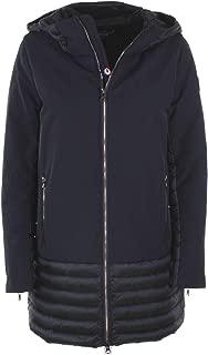 Amazon.it: Colmar Giacche Giacche e cappotti: Abbigliamento