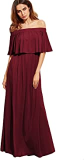 Best dresses in bulk Reviews