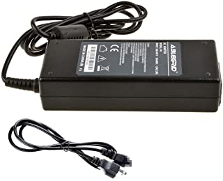 ABLEGRID AC/DC Adapter Fit for Elite Core PM-16 PM16 Personal Monitor Mixer PM-16PS Power Supply Cord Cable PS Charger Input: 100-240 VAC Worldwide Use Mains PSU