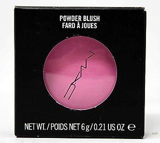 POWDER BLUSH Peony Petal